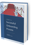 eBook-successfull-onboarding-process