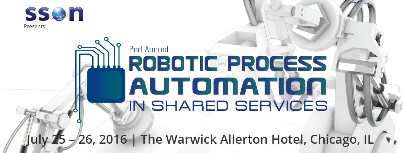 2nd_Annual_Robotic_Process_Automation_Summit_2016.png