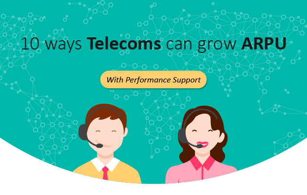 10-ways-telecom-can-grow-ARPU.png