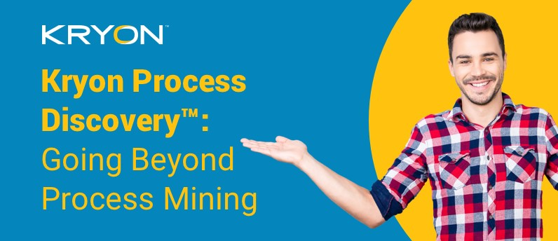 pd-ebook-going-beyond-prcess-mining