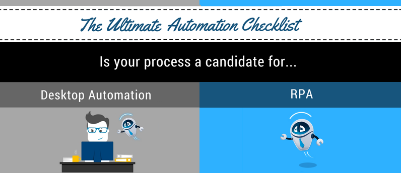 the-ultimate-automation-checklist-featured-image.png
