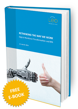 Digital_Workforce_Transformation_Book_bpo.png
