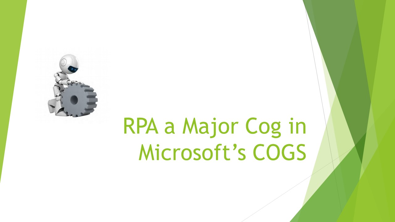Microsoft NYC PPT for RPA Distribution_cover.jpg