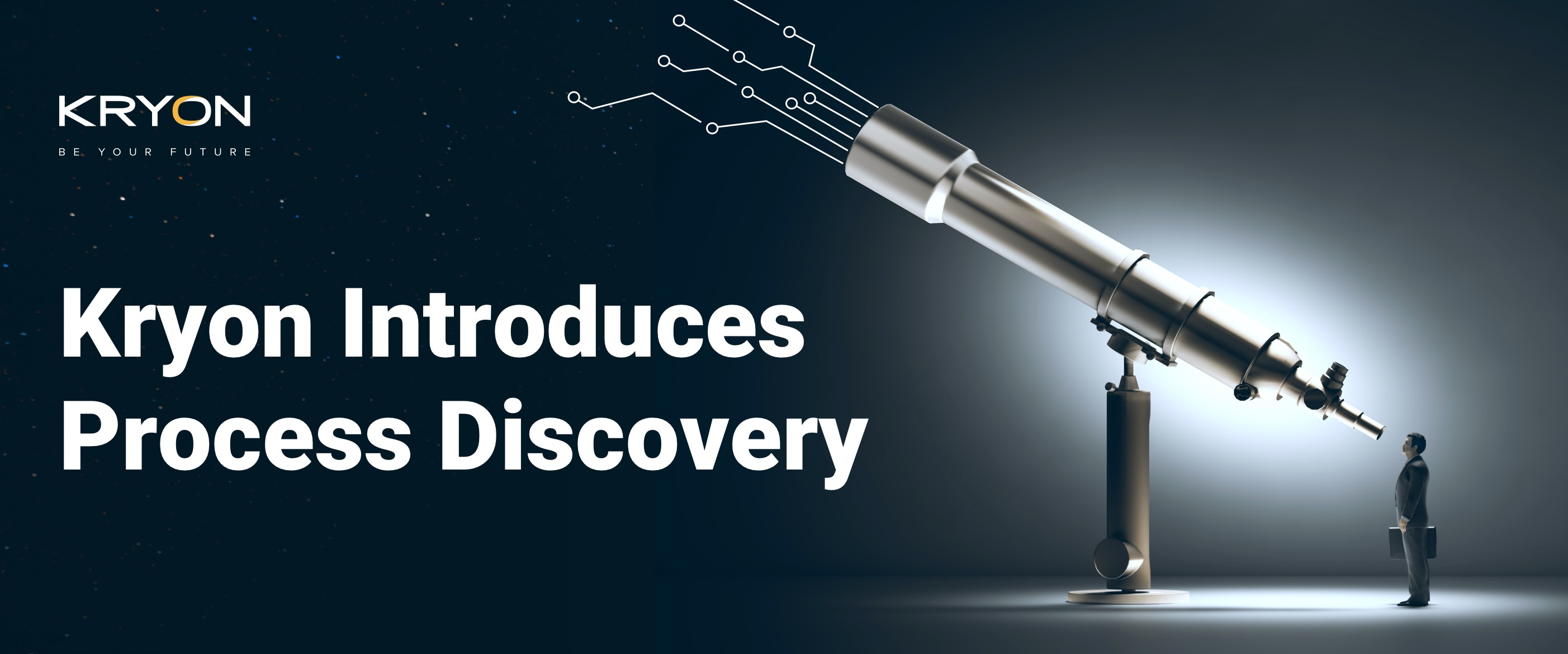 kryon-introduces-process-discovery