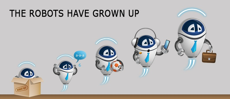 the-robots-have-grown-up.jpg