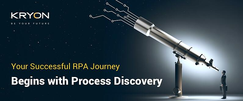 process-discovery-rpa banner blog