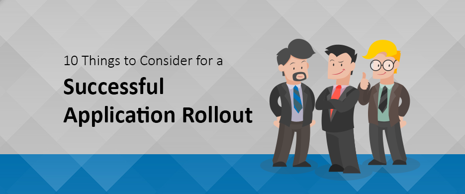 Successful-application-rollout-featured-image